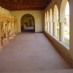 Археологический парк Аполлония