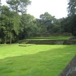 Археологический парк Киригуа