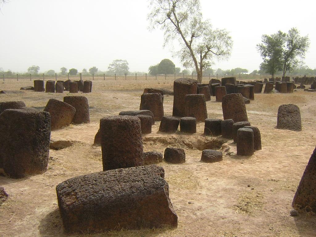 Республика Гамбия