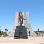 Мавзолей Кваме Нкрума (Аккра)