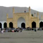 Мечеть Ид Гах (Кабул)