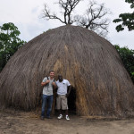 Национальный Музей Бурунди