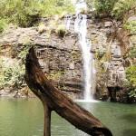Национальный парк Пенджари, Бохикон