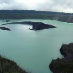 Остров Танна