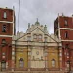 Порто-Ново