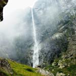 Праскало (Национальный парк «Центральные Балканы»)