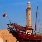 Форт Аль-Фахиди (Дубай)