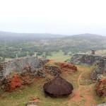 Археологический комплекс Великое Зимбабве