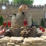 Винный комплекс Milestii Mici