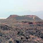 Вулкан Ардоукоба