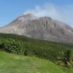 Гора Морн-Гими