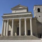 Государственный музей в Сан-Марино