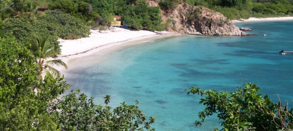 Гренада (Сутурс)