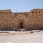 Дворец Каср аль-Абд (Аммана)