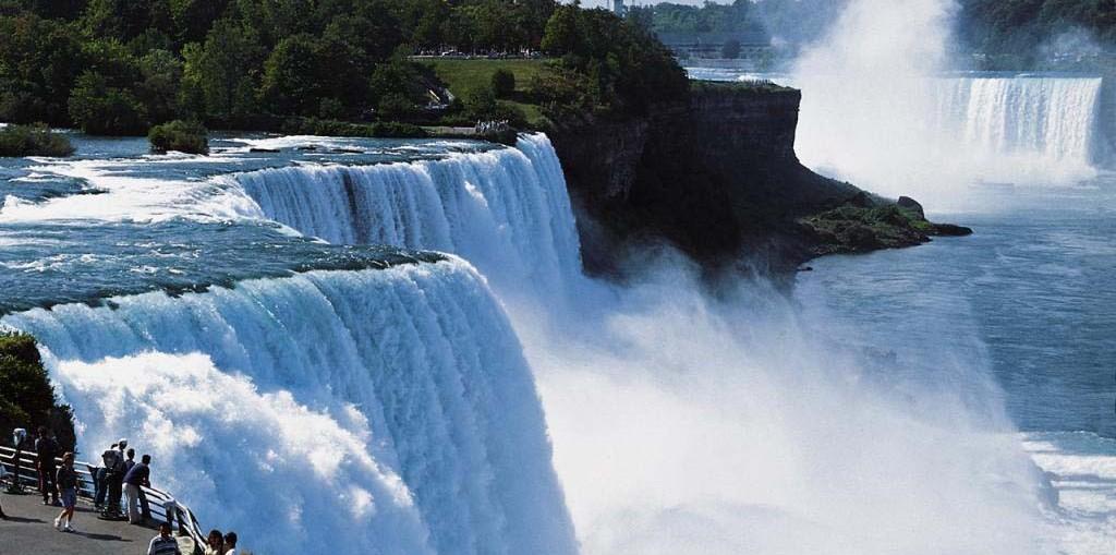 Republic of Zambia