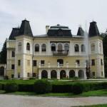 Замок Бетлиар