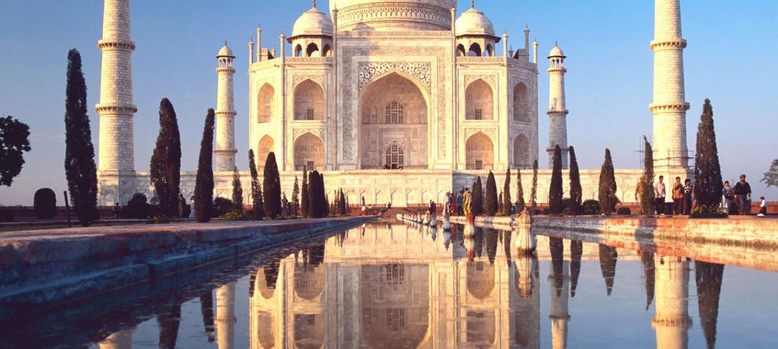 Республика Индия