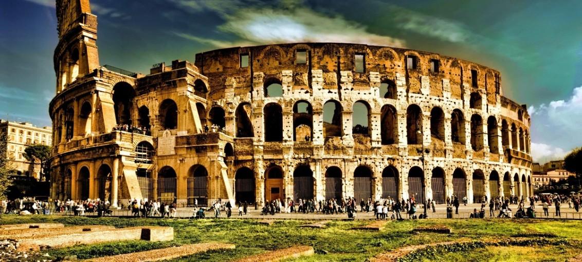 Republic of Italy