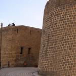 Крепость Сира (Аден)
