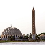 Мечеть Хамеда Ала Ниела
