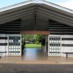 Музей Поля Гогена на Таити