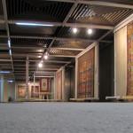 Музей ковров в Тегеране