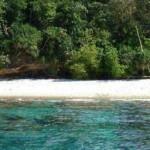 Национальный Парк острова Рождества