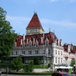Национальный музей Лихтенштейна