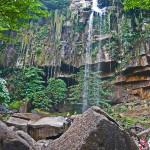Национальный парк Кирирум