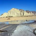 Национальный парк Хингол
