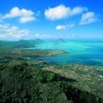 Олений остров
