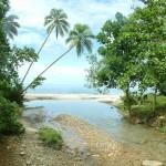Остров Малаита