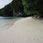 Остров Реннел