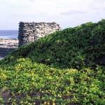 Остров Старбак