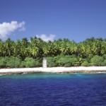 Остров Флинт