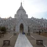 Пагода Синбьюме-Пайя