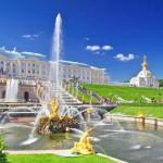 Петергоф (Санкт-Петербург)