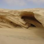 Пустыня Вахиба Сэнд