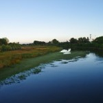 Река Ио-Гранде
