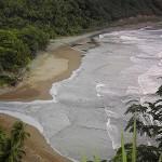 Река Пагуа