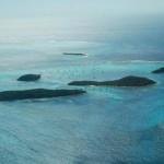 Рифы Тобаго