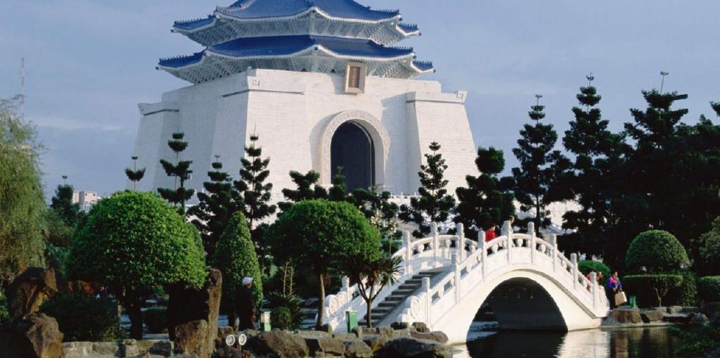 Republic of China