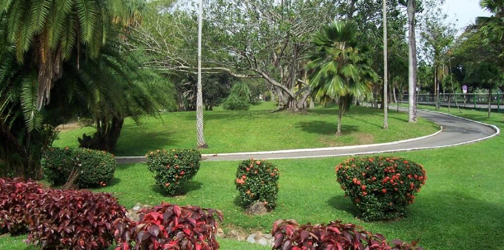 (Republic of Trinidad and Tobago