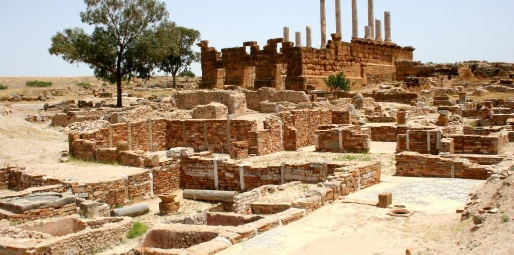 Al-Jumhuriyah at-Tunisiyah