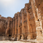 Храм Бахуса