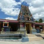 Храм Шри-Шива-Субраманья