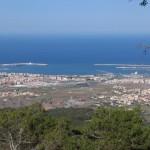 Bahia Melilla (Аэропорт)
