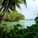 Strawn Island