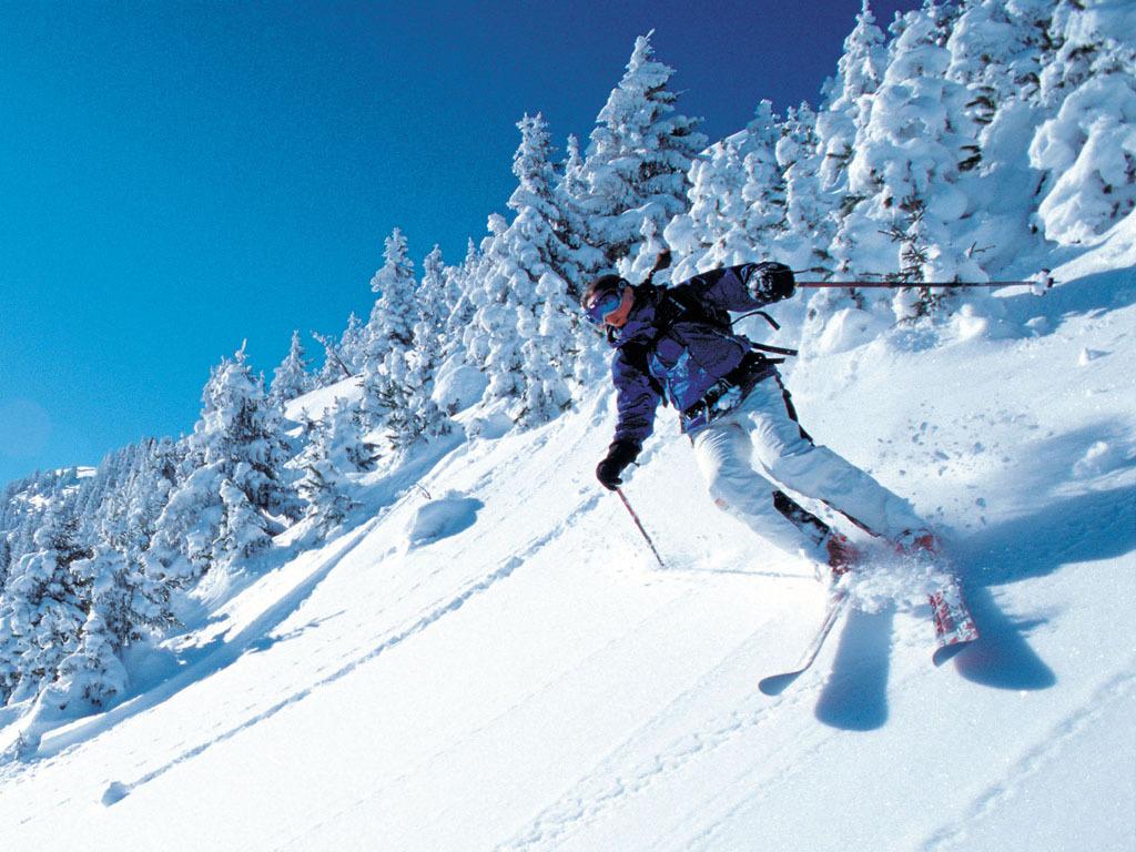 Картинки по запросу Горный зимний туризм