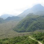 Вулкан Ундзэн